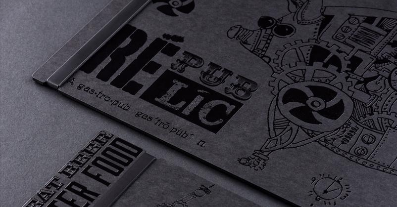 Republic_01.jpg