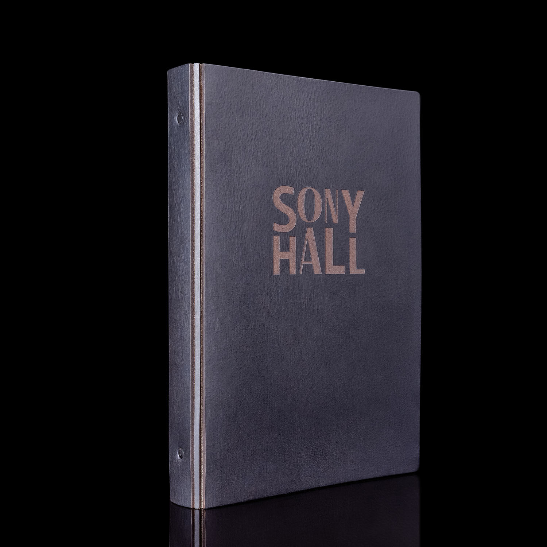 TE_Binder_Sony Hall.jpg