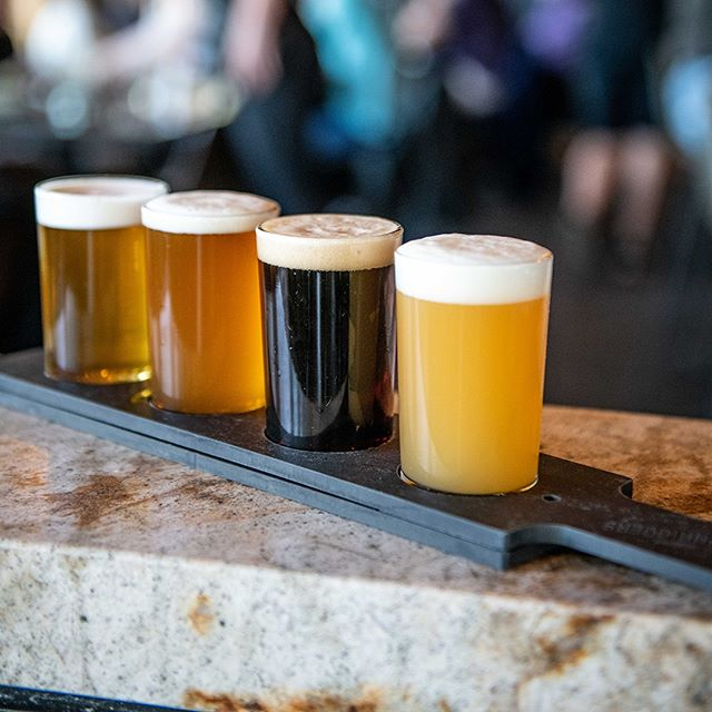 We can never turn down a good IPA! What's your favorite kind of beer? 🍻#lookforthewasher #Beer #Tasteenvy