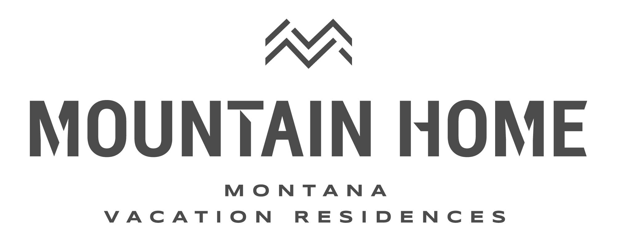Cartographer-MountainHome-Logo-IconType-Color.jpg