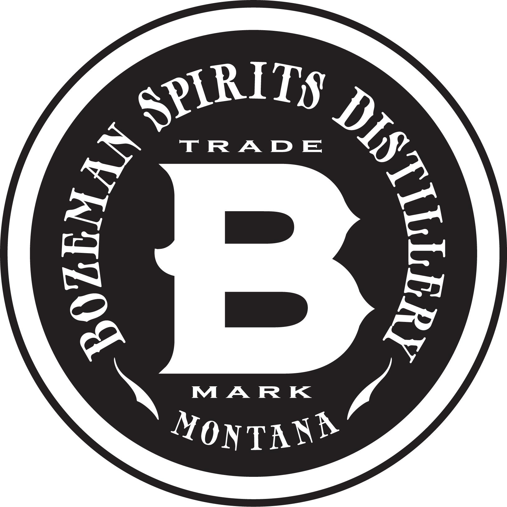 BSD Logo Distillery.jpg
