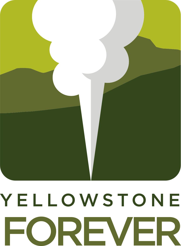 YF Logo.jpg