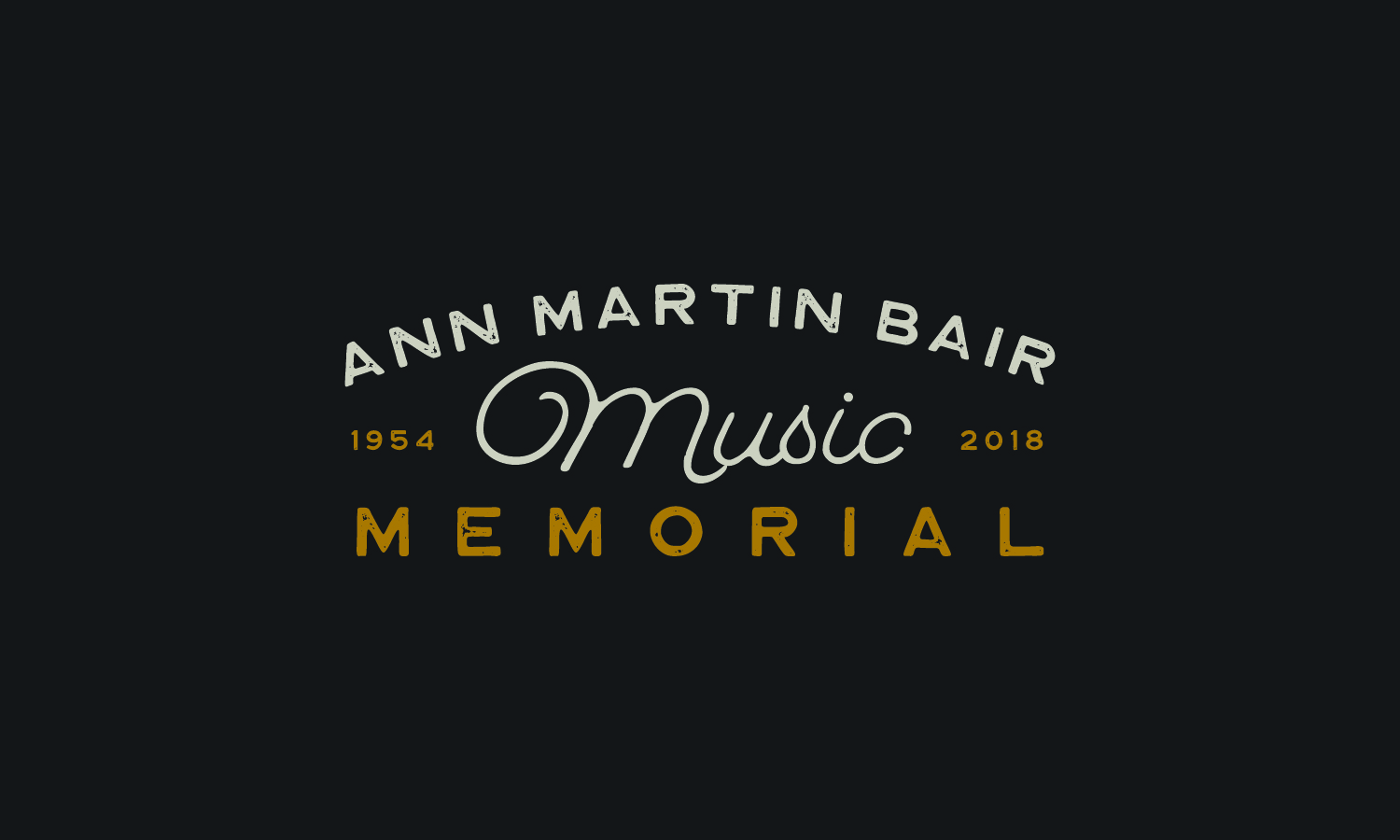 AnnBlair_LOGO_ON-BLACK.jpg