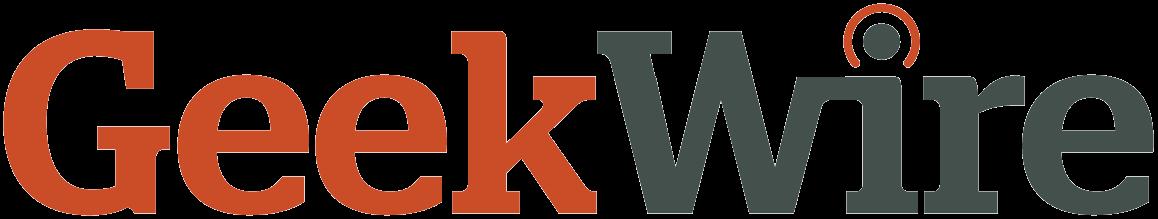20170102164314!GeekWire-logo.png