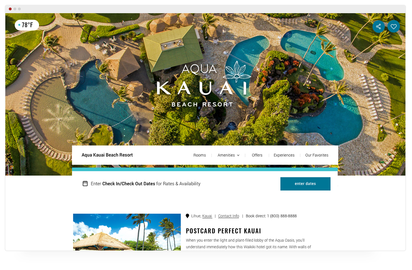 kauai_beach_resort.png