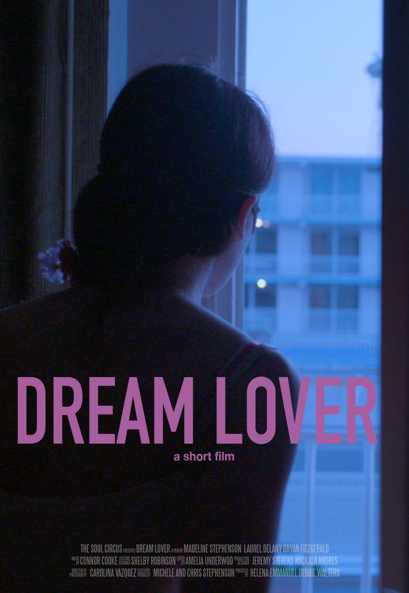 Short Film Trailer