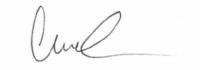 cwx signature.jpg