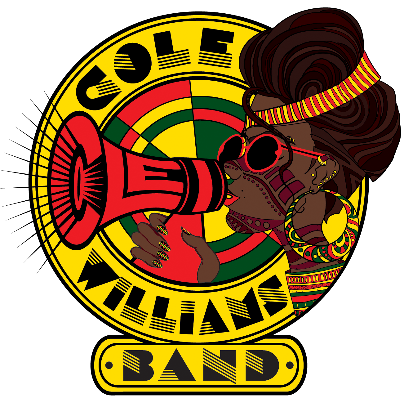 Cole Williams BAND Logo 2019 WEB.png