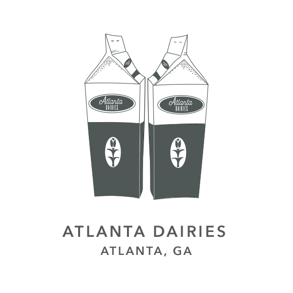atlanta dairies.png