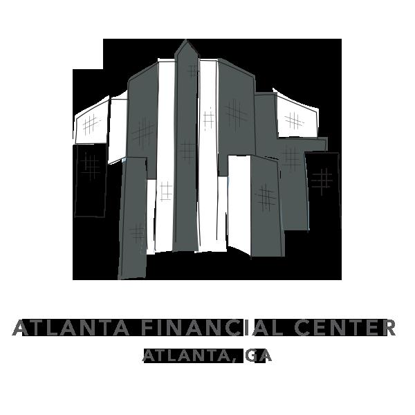 atlanta financial center.png