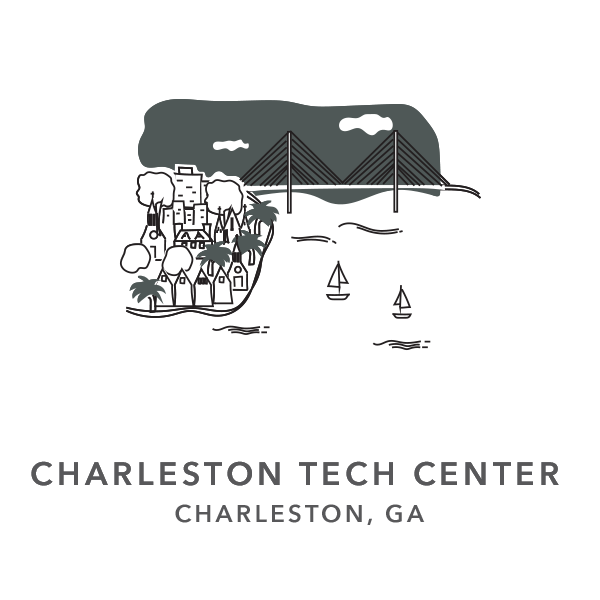 charleston tech center.png