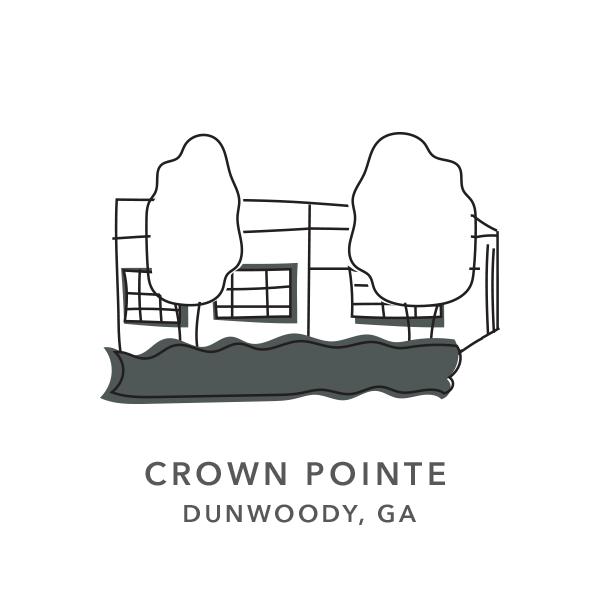 crown pointe.png