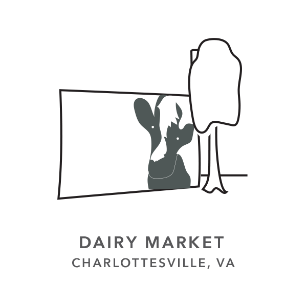 dairy market.png