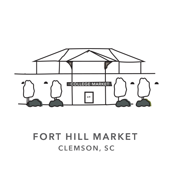 fort hill market.png