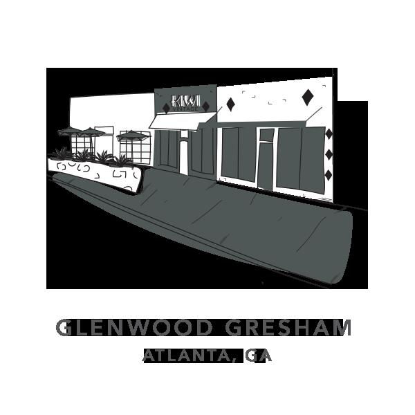 glenwood gresham.png