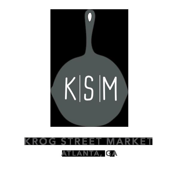 krog street market.png