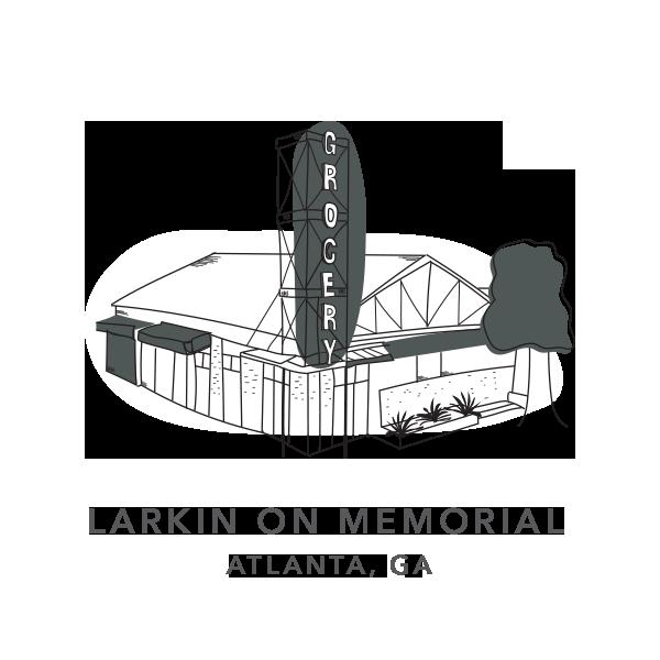 larkin on memorial.png