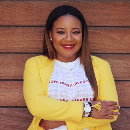 "How This Entrepreneur Uses Her Lowest Moment As Fuel - It took hitting her lowest point for Bri'Ann Stephens to realize what she could do.Stephens grew up poor with a single mother, ""She was a young mother learning how to be a mother,"" Stephens said."