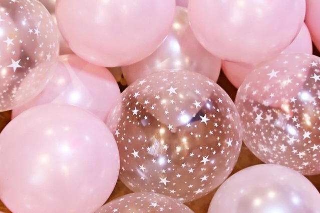 15pcs-12inch-Latex-Balloon-Set-Star-Clear-Pink-Gold-Ballons-Wedding-Decoration-Baby-Shower-Birthday-Party.jpg_640x640.jpg