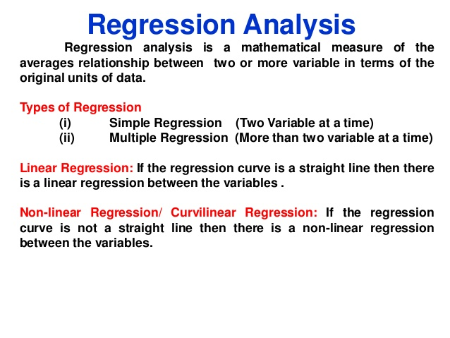 regression-analysis-1-638.jpg