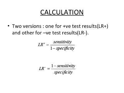 predictive-value-and-likelihood-ratio-6-728.jpg