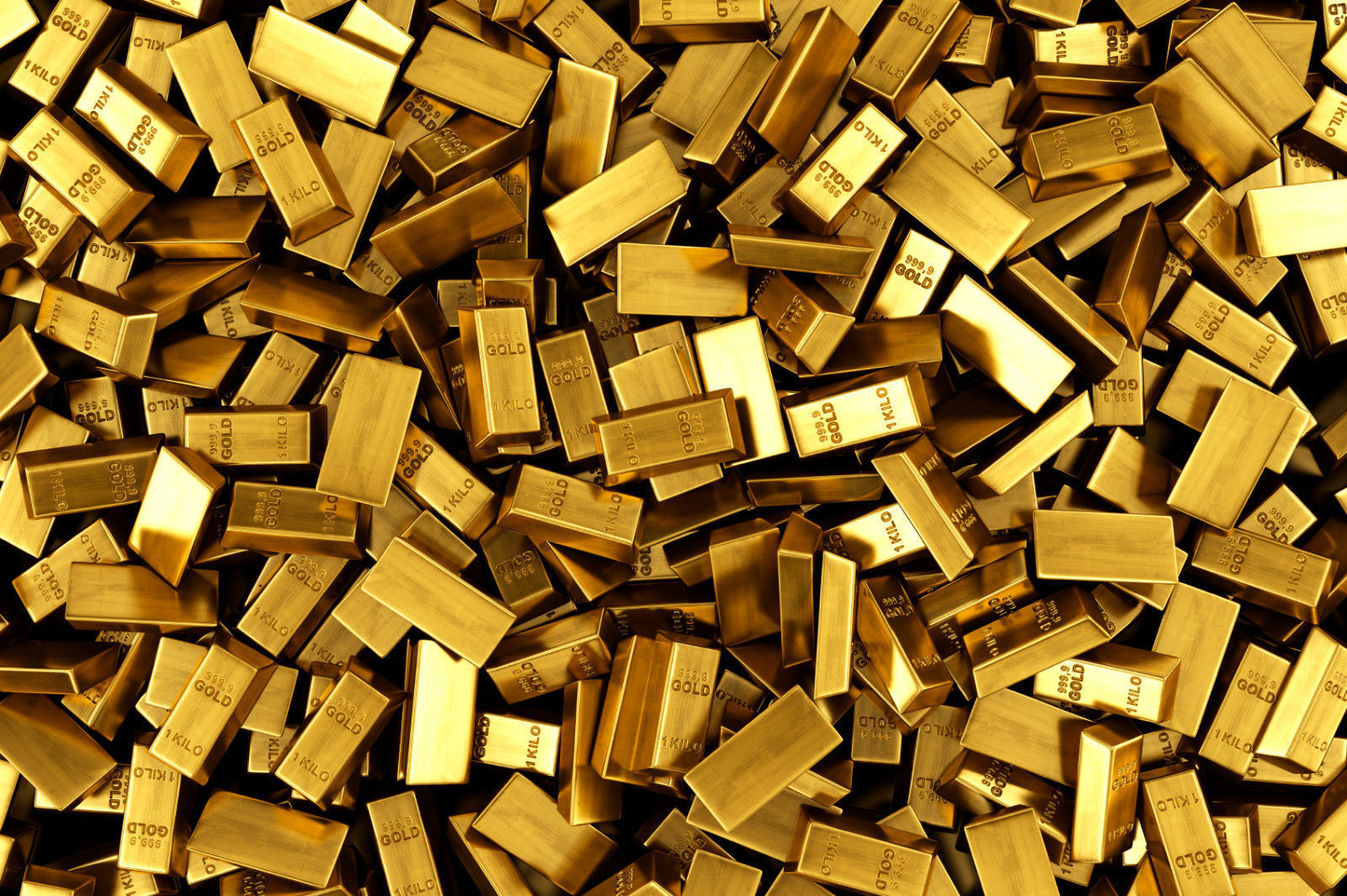 As Good as GOLD with Dr. Antonio Anzueto -