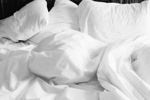 Night Shift: The Silent Killer part II -
