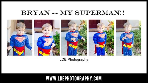 superman_fb.jpg