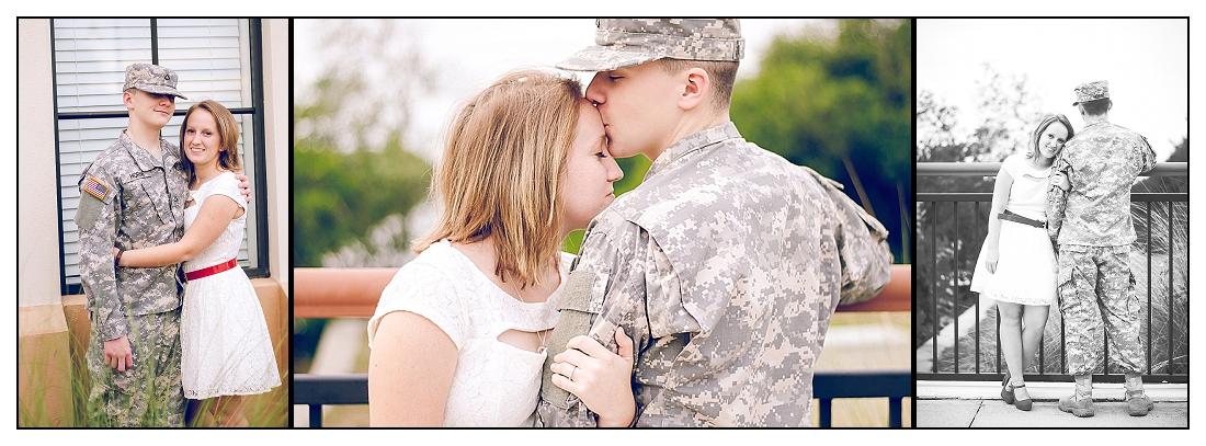 070314-Military-Giveaway_0042.jpg