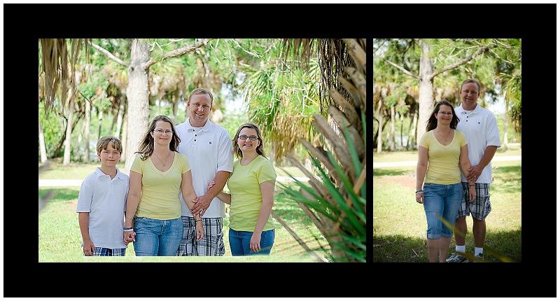 06152014-Asher-EG-Simmons-Park-Beach-Florida_0111.jpg