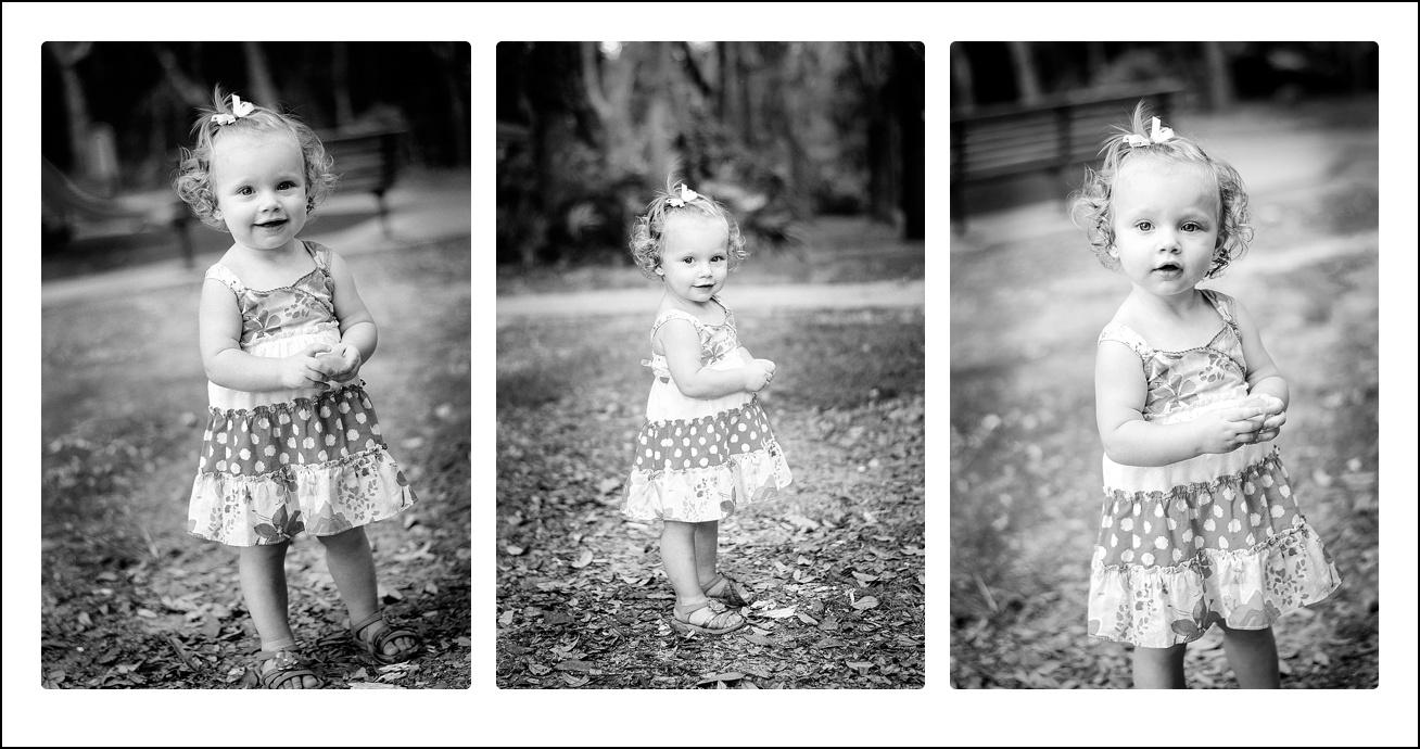 20140826-toddler-LDE-Photography-Lettuce-Lake_0102.jpg