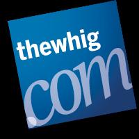 kingston_whig_standard.png