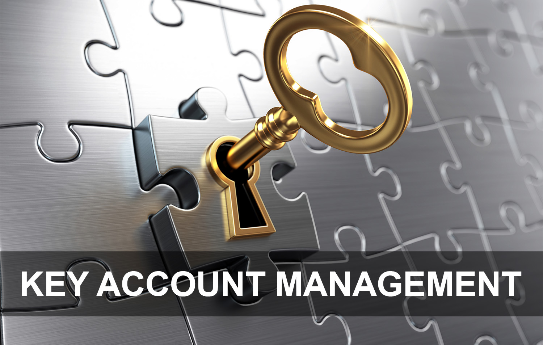 Key Account Management - PNI.jpg