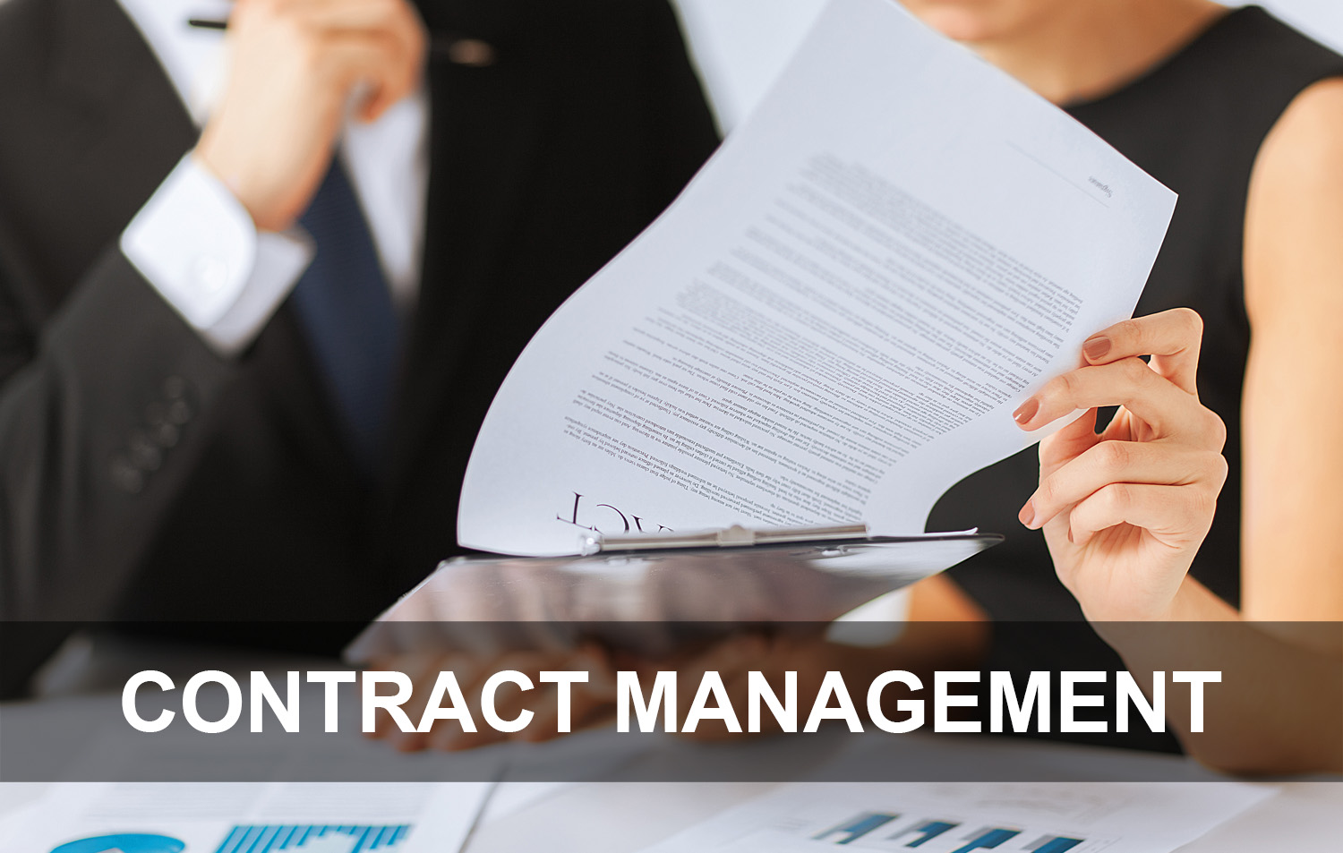 Contract Management - PNI.jpg