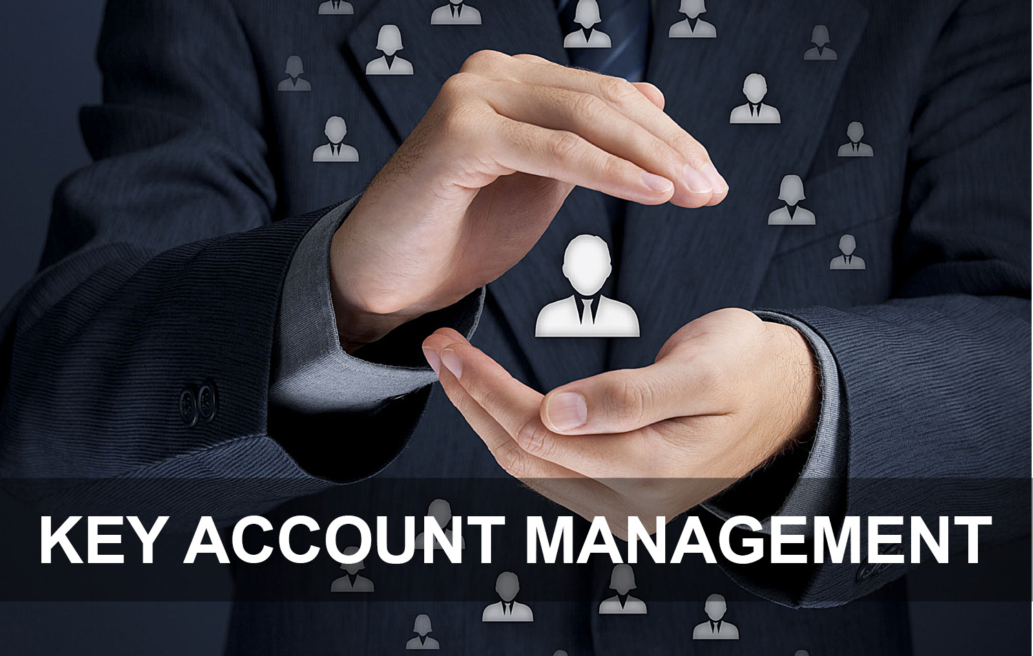 Key Account Management - PNI.jpg