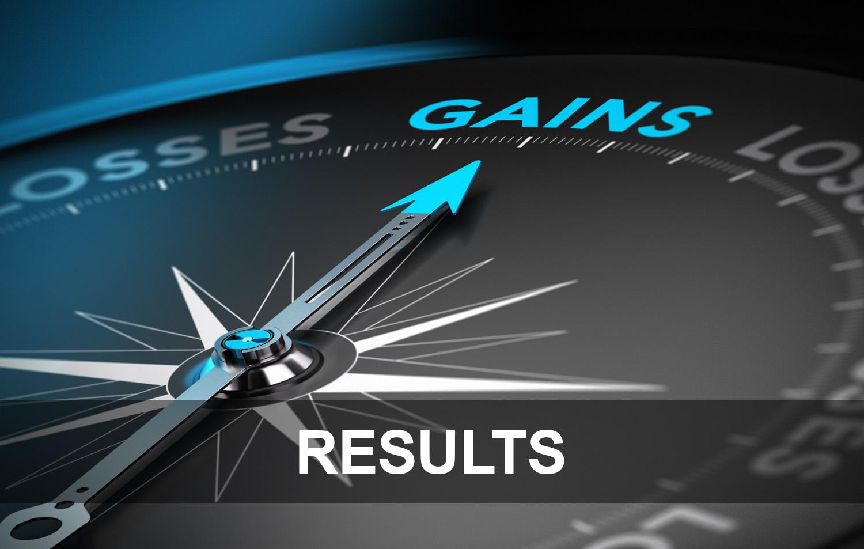 Results PNI.jpg