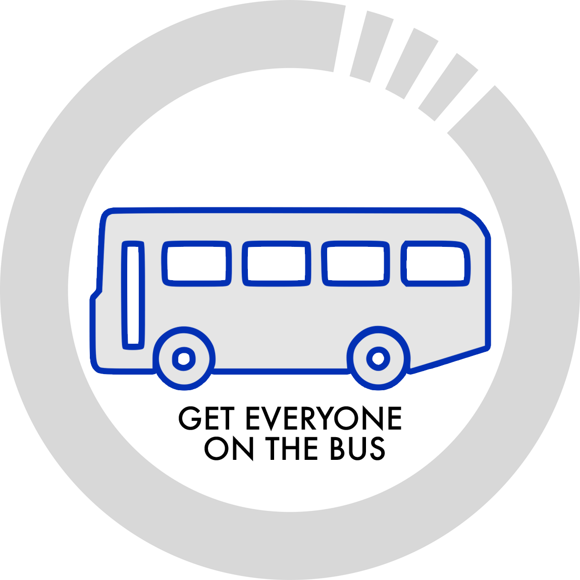 Get Everyone On the Bus - PNI Consulting.png
