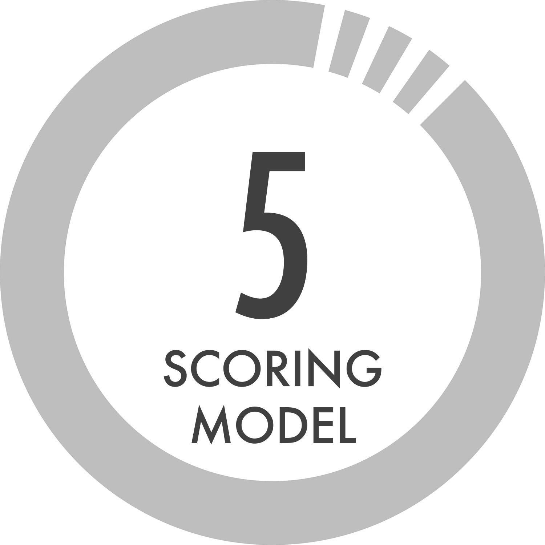 Circle 5 - PNI Consulting.jpg