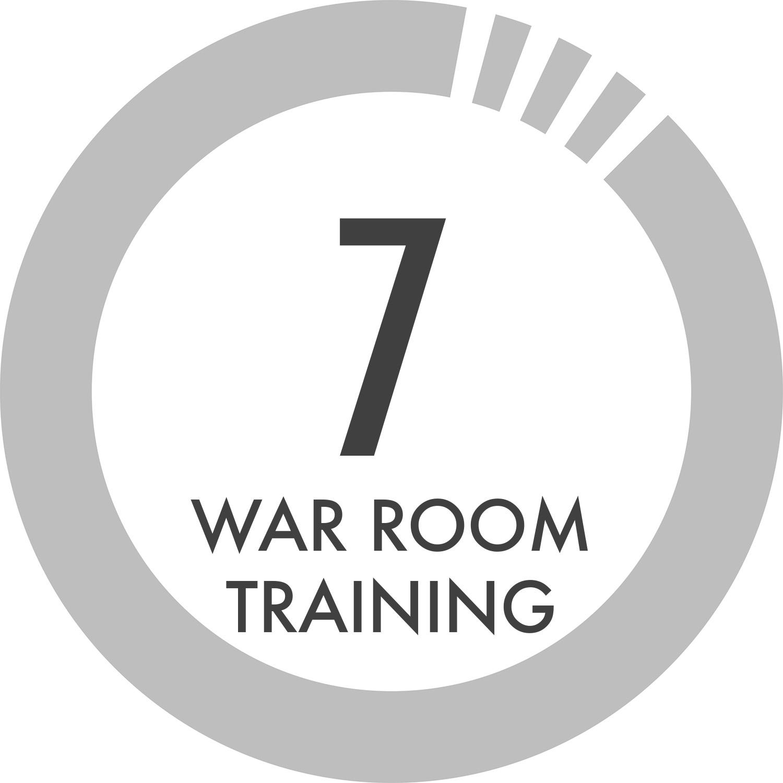 Circle 7 - PNI Consulting.jpg