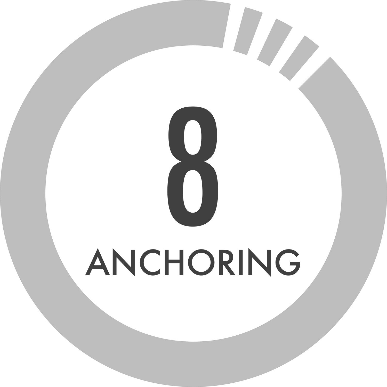 Circle 8 - PNI Consulting.jpg