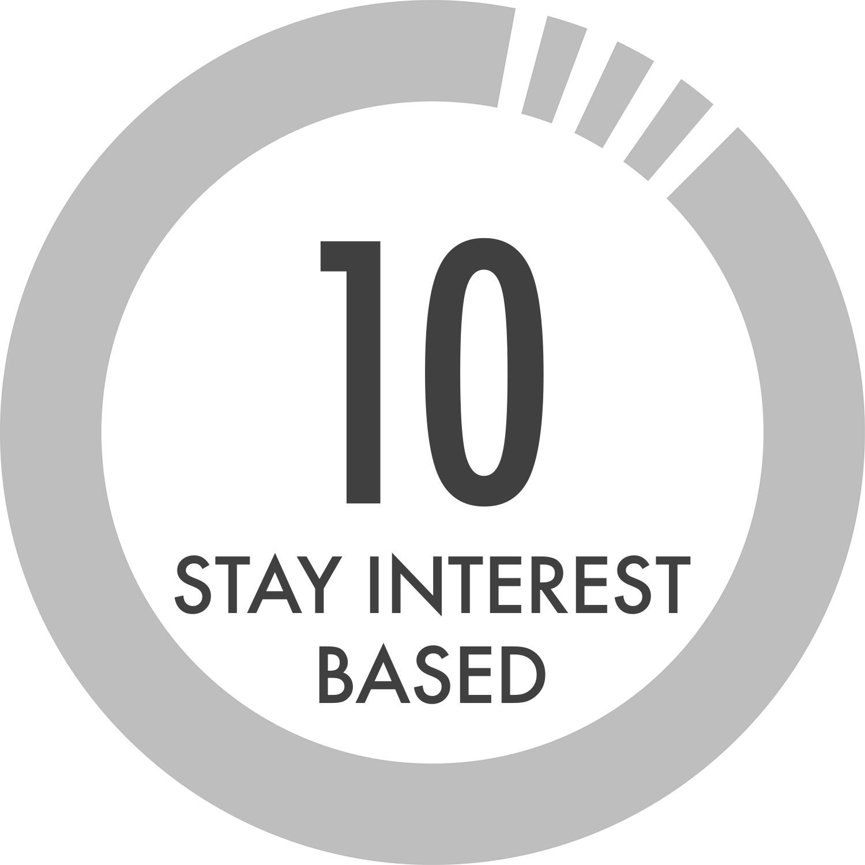 Circle 10 - PNI Consulting.jpg