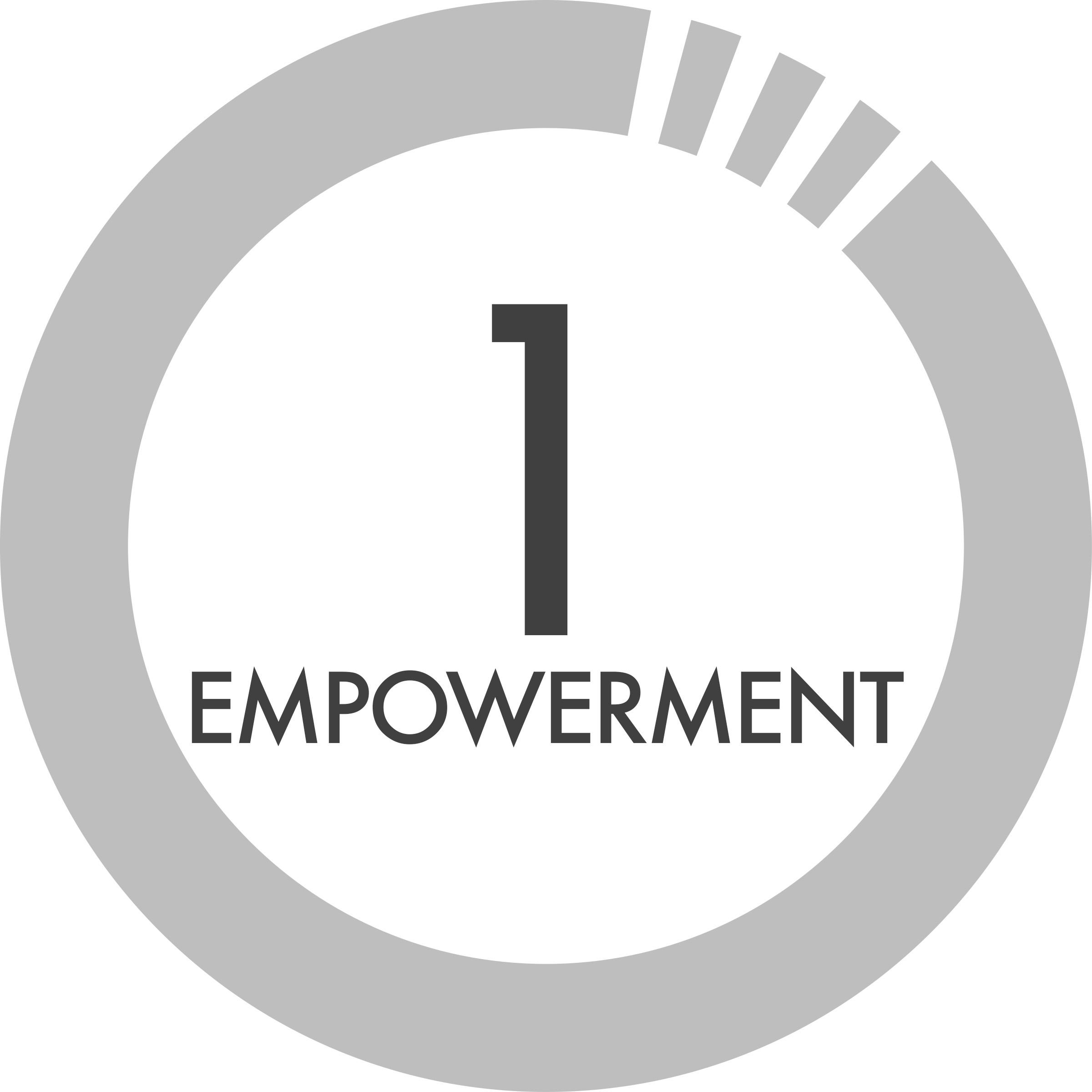 Empowerment Circle 1.jpg