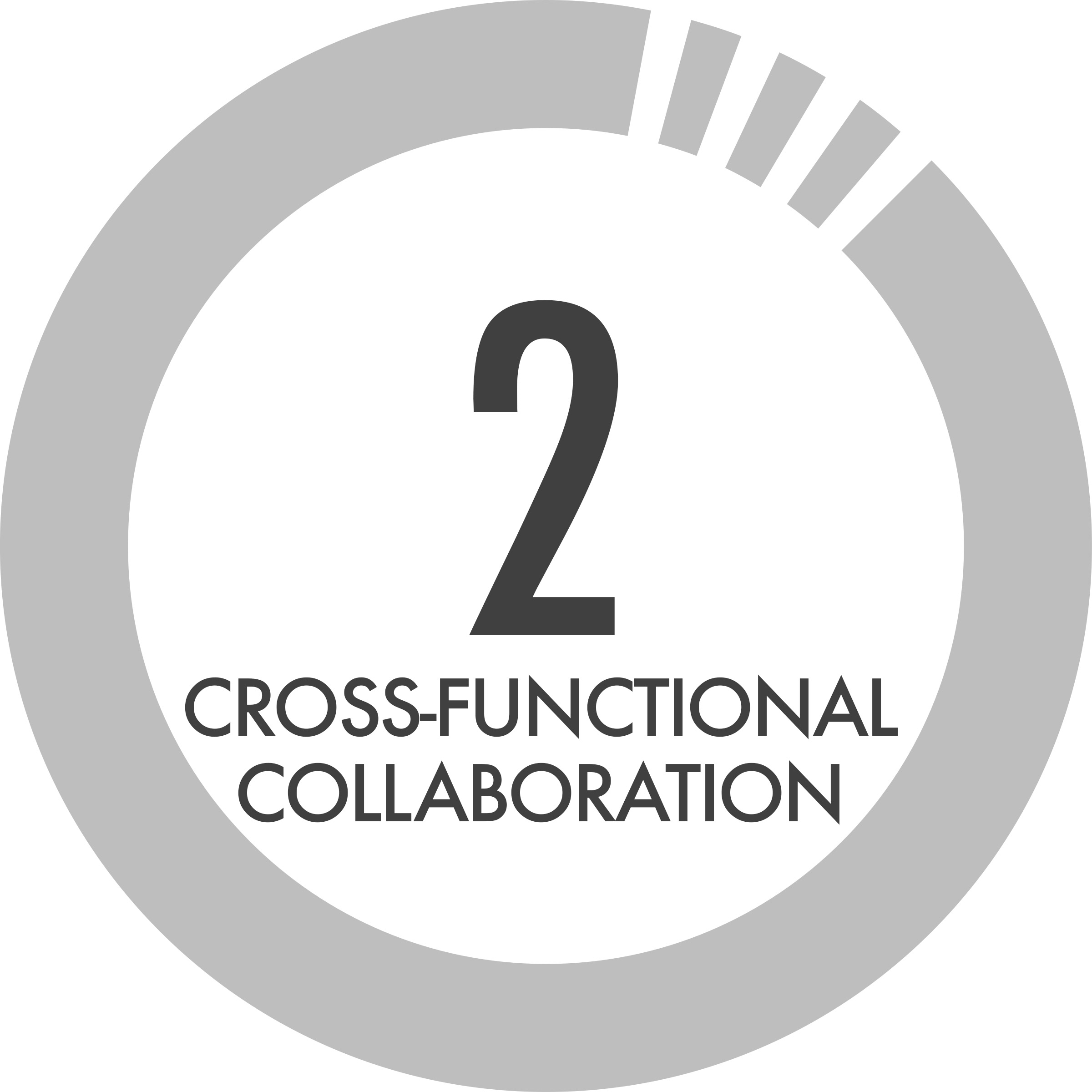 Cross-Functional Collaboration - Circle 2.jpg