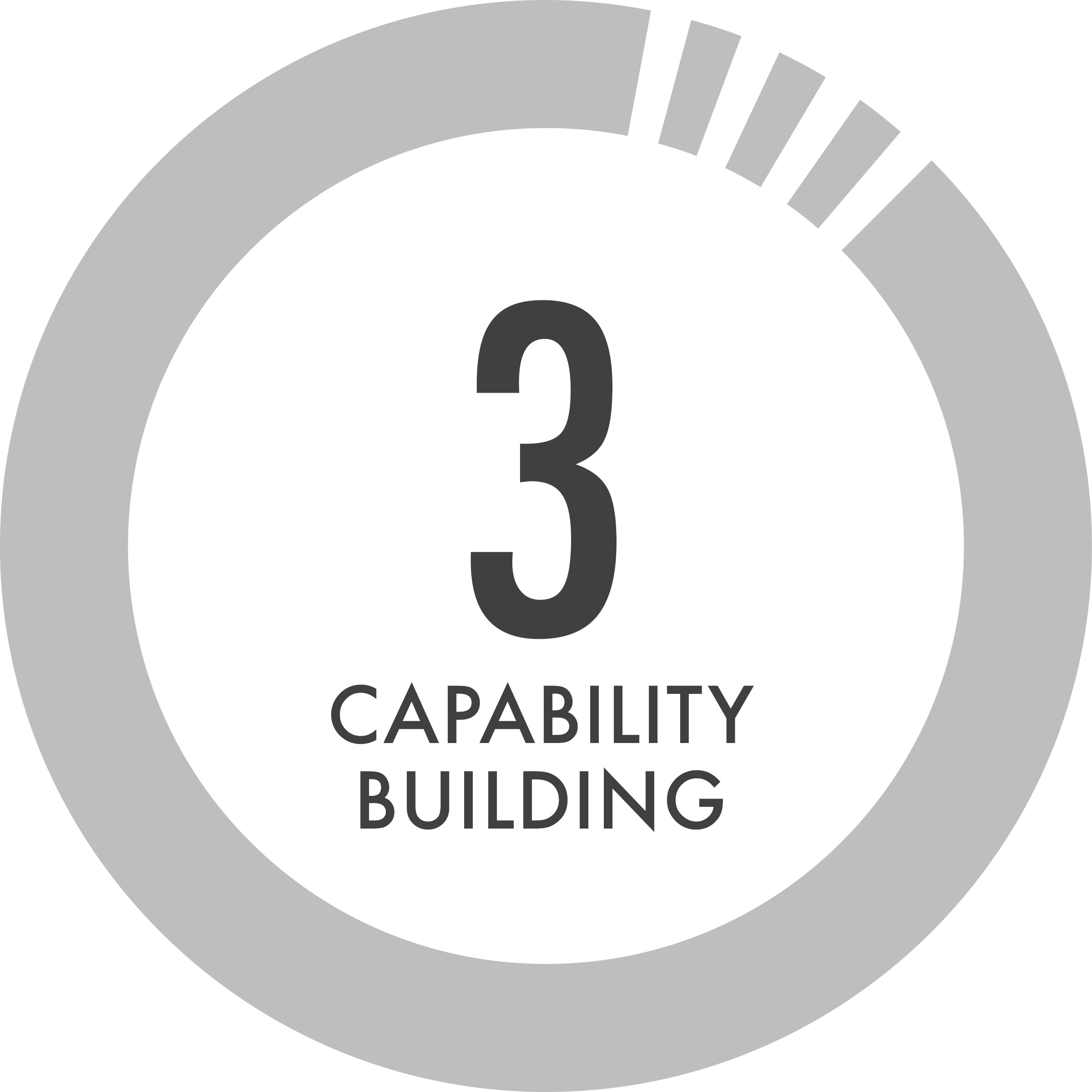 Capability Building - Circle 3.jpg