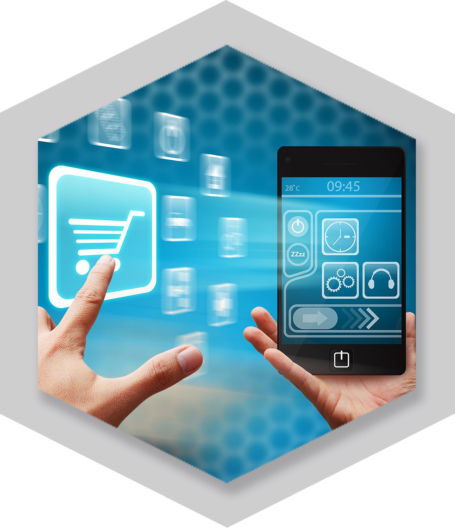 Mobile Icon 3.jpg
