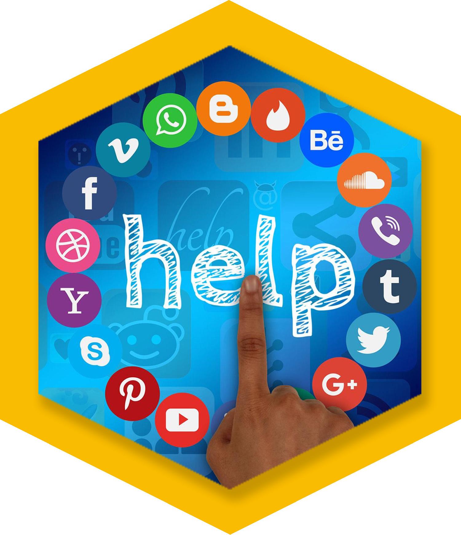 Social Media Icon.jpg