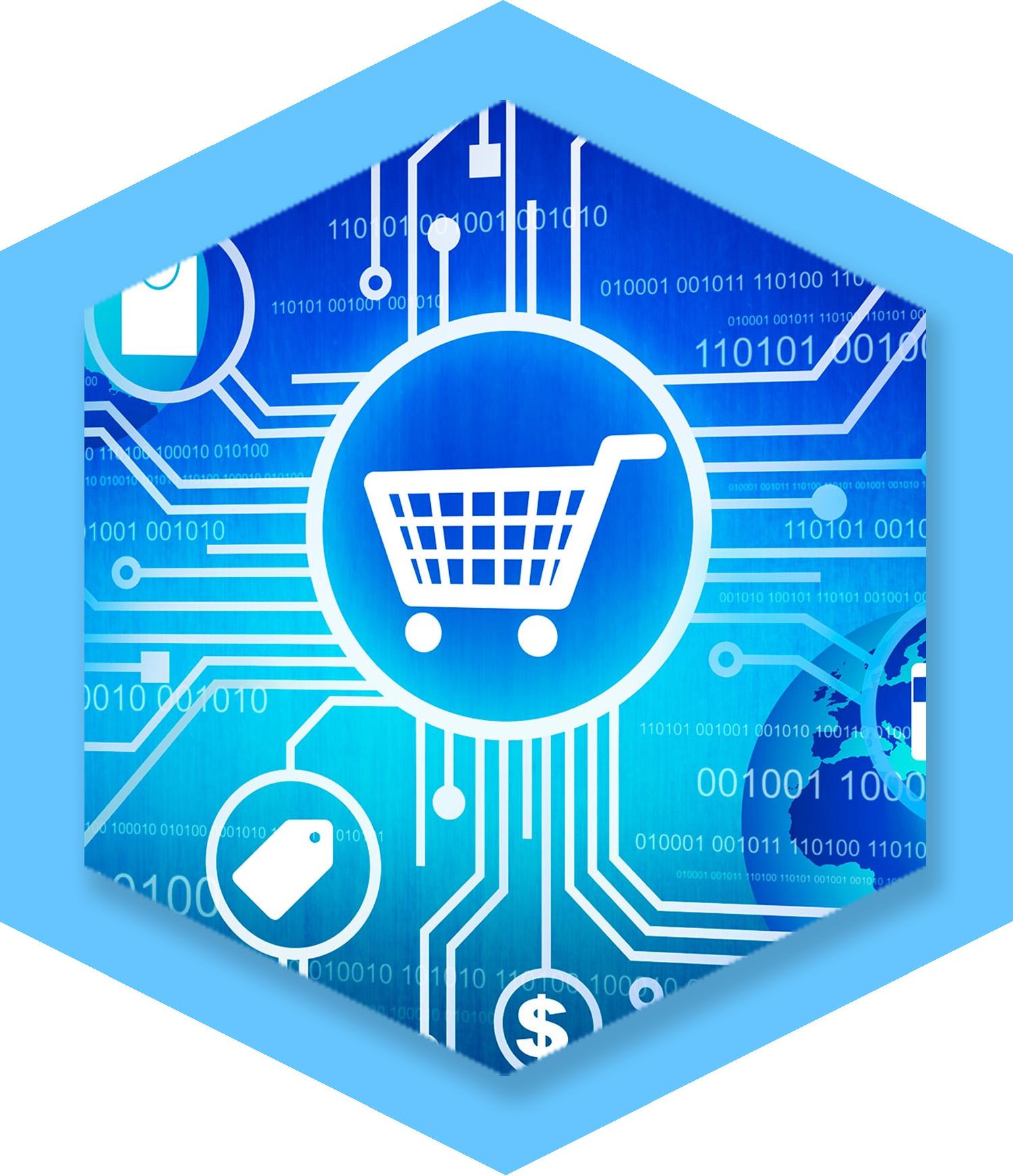 eCommerce Icon 2.jpg