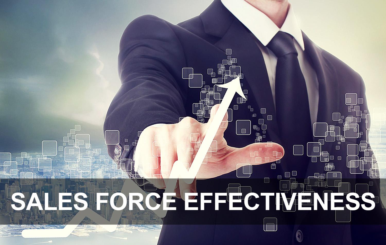 Sales (Services) - PNI.jpg