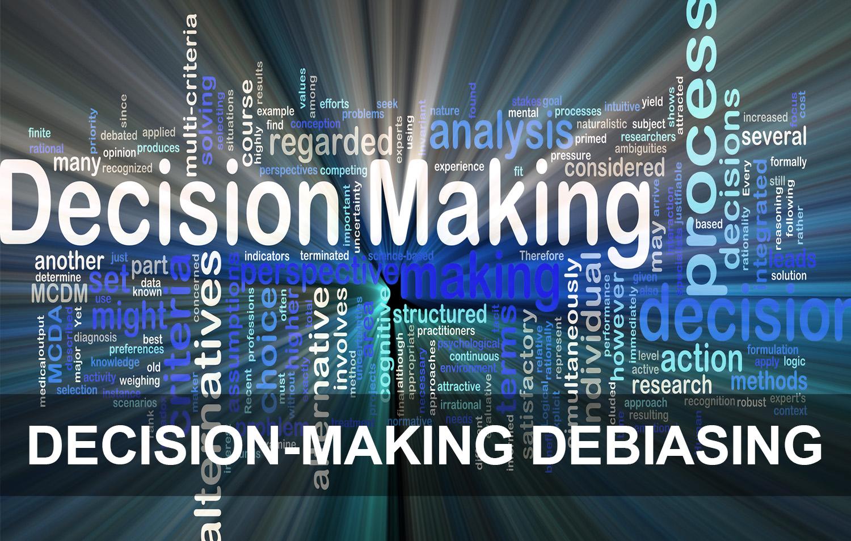 Decision Making Debiasing (Services Alternate) - PNI.jpg
