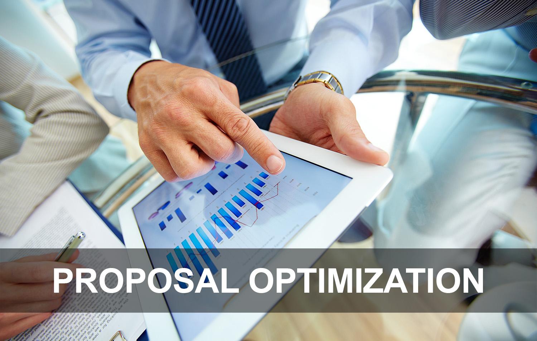 Proposal Optimization (Services) - PNI.jpg